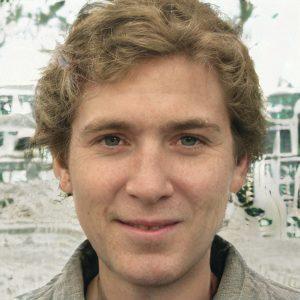 Henrique Hagostino